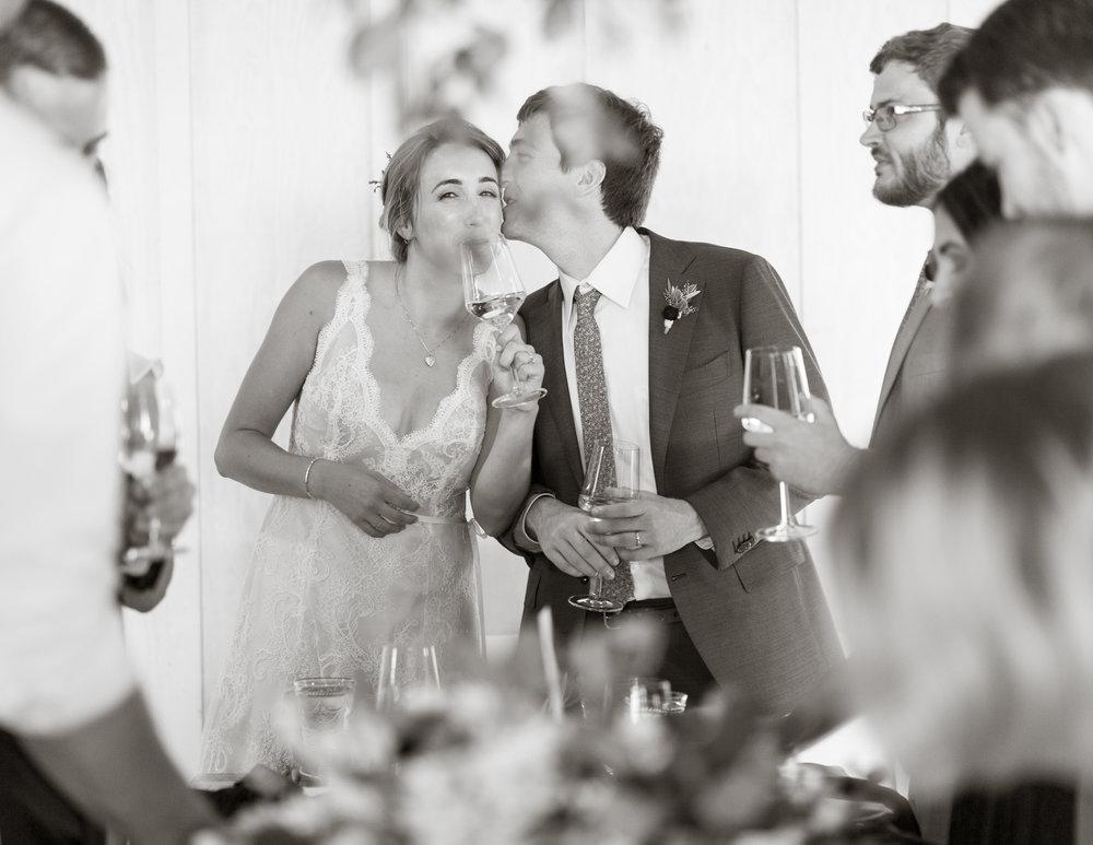 sonoma wedding 20.jpg