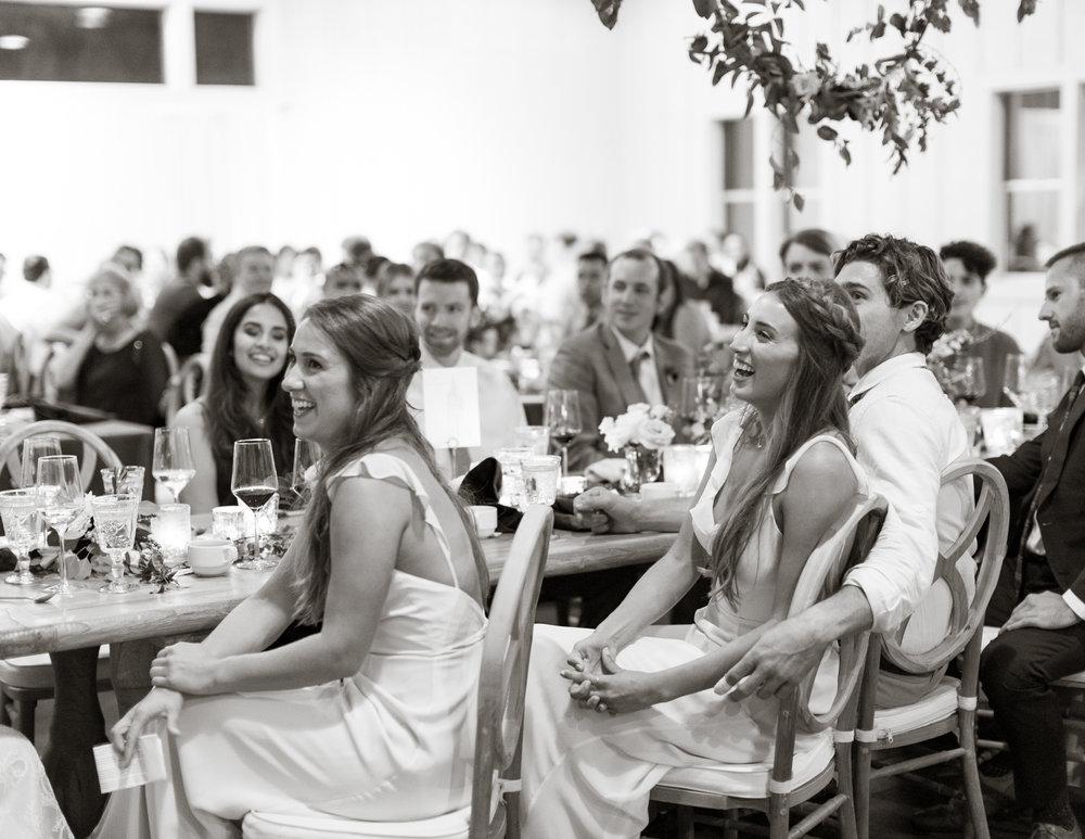 sonoma wedding 26.jpg