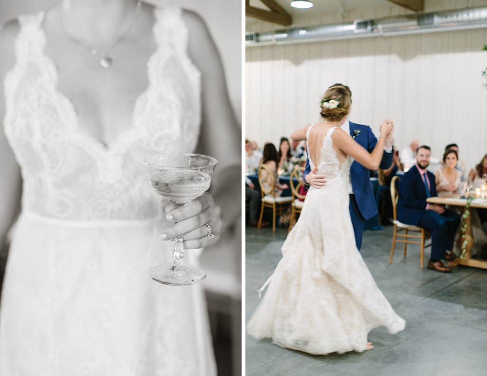 sonoma wedding 28.jpg