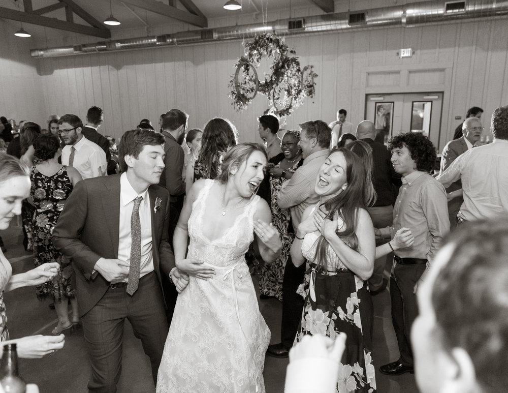 sonoma wedding 29.jpg