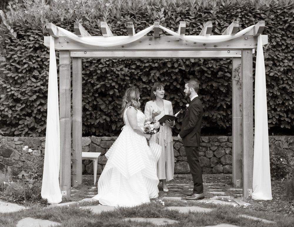 farmhouse inn sonoma elopement 4.jpg