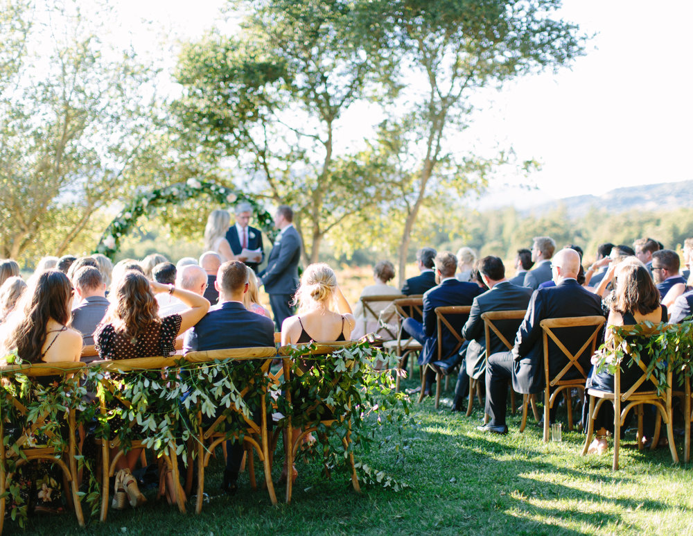 gundlach bundschu sonoma winery wedding 14.jpg
