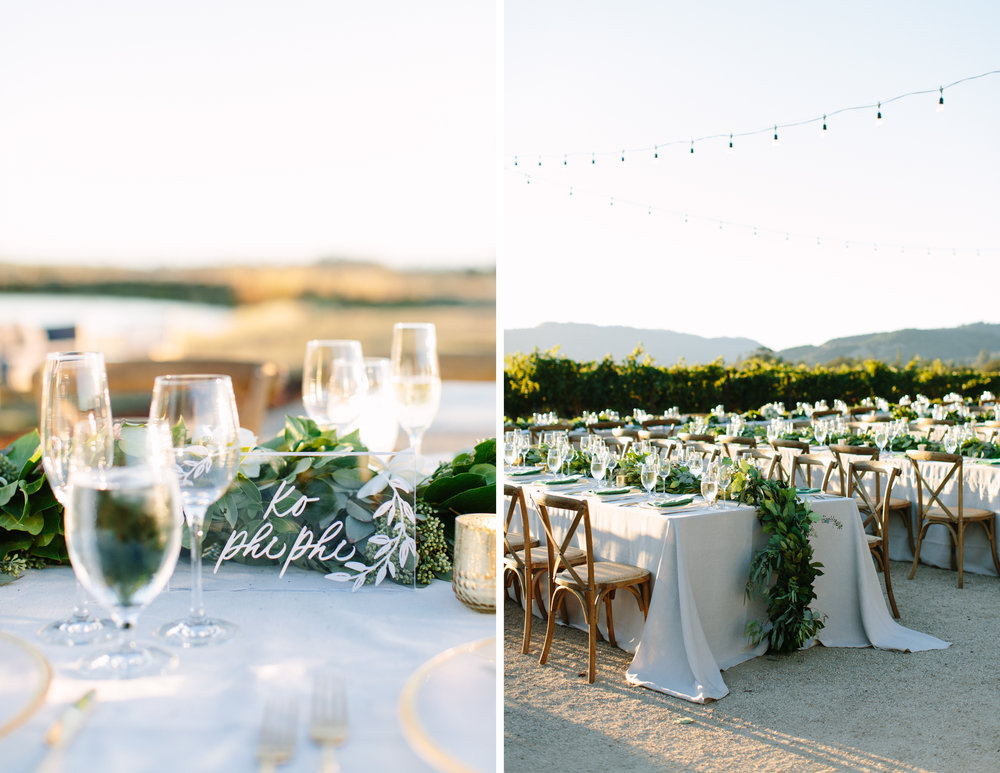 gundlach bundschu sonoma winery wedding 22.jpg