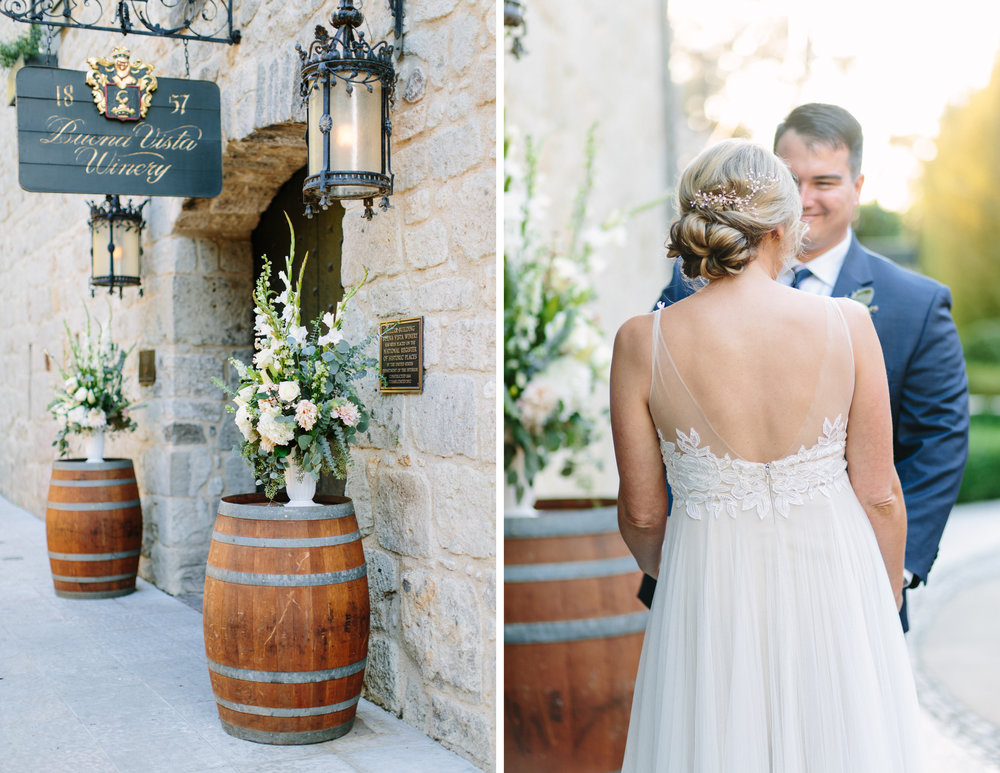 buena vista winery wedding 4.jpg