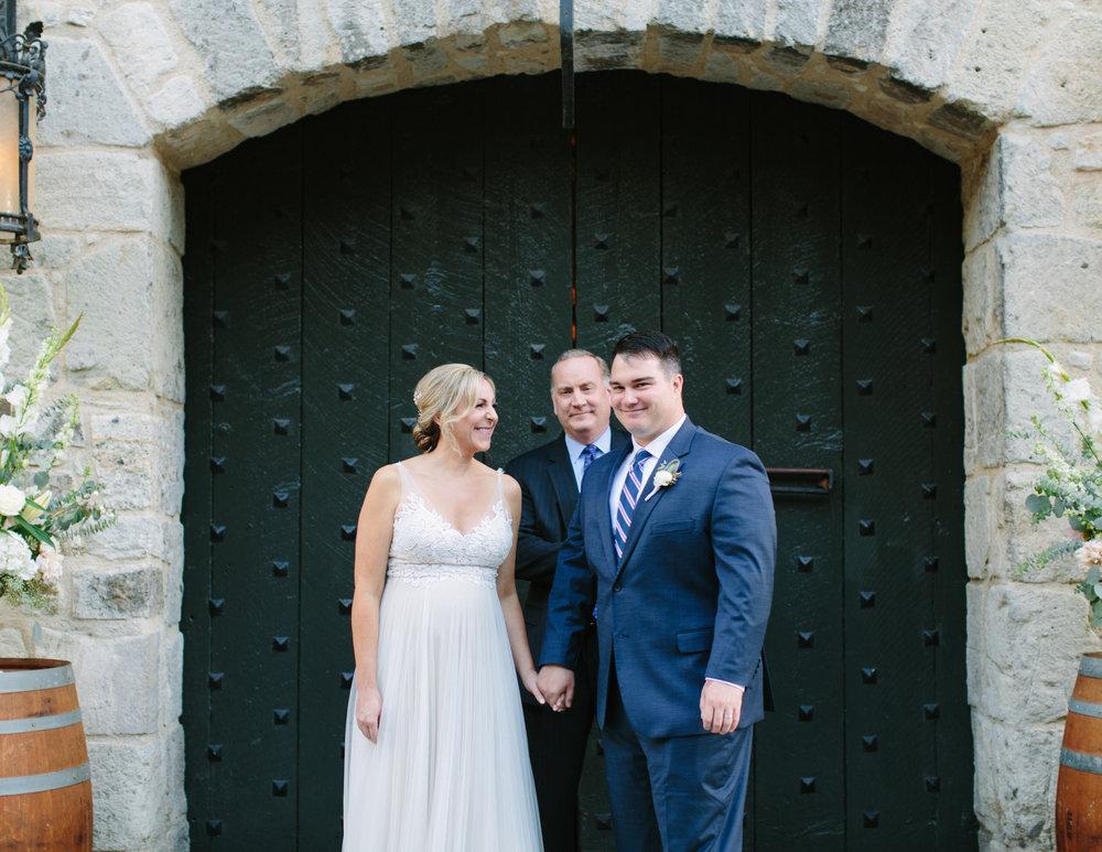 buena vista winery wedding 7.jpg