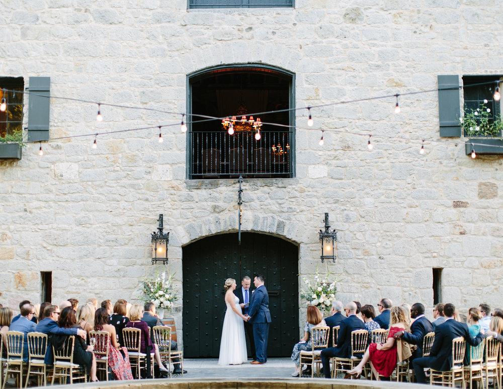 buena vista winery wedding 6.jpg