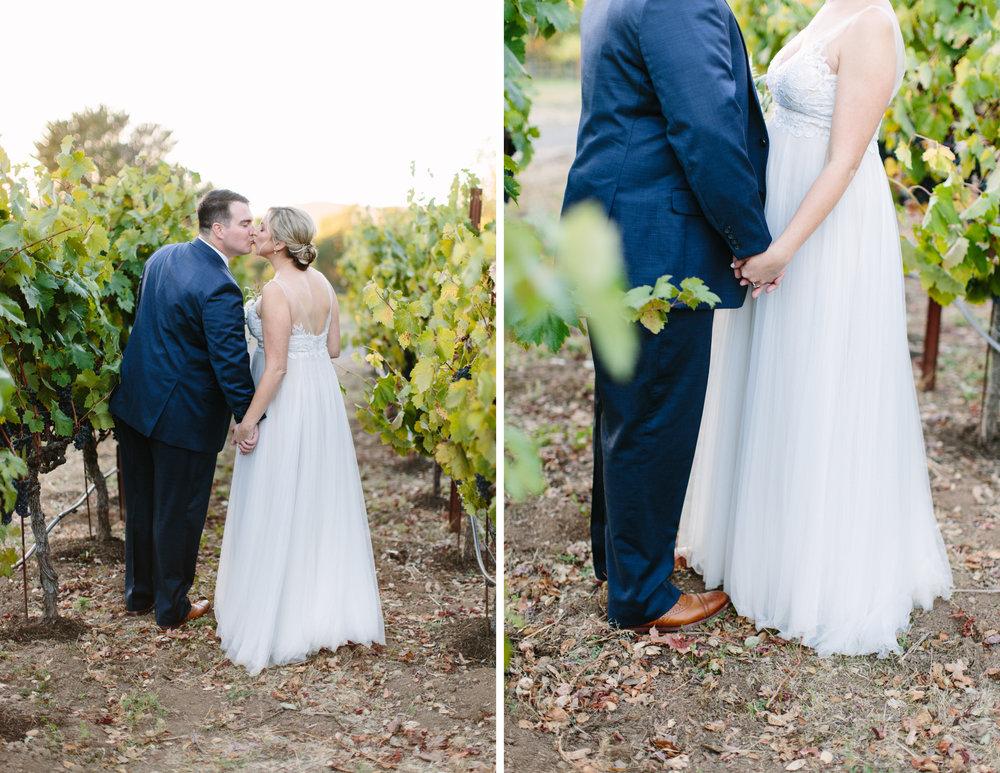 buena vista winery wedding 9.jpg