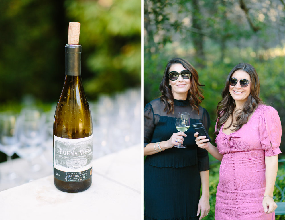 buena vista winery wedding 12.jpg