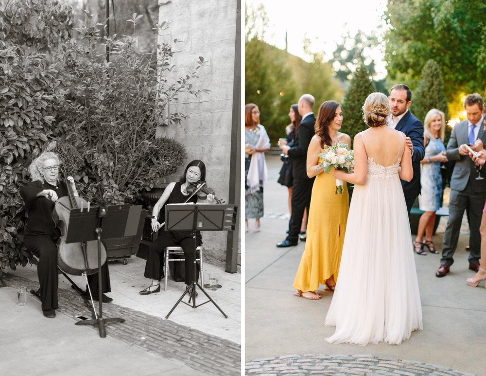 buena vista winery wedding 14.jpg
