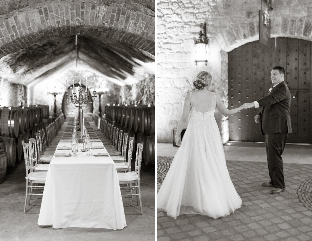 buena vista winery wedding 15.jpg