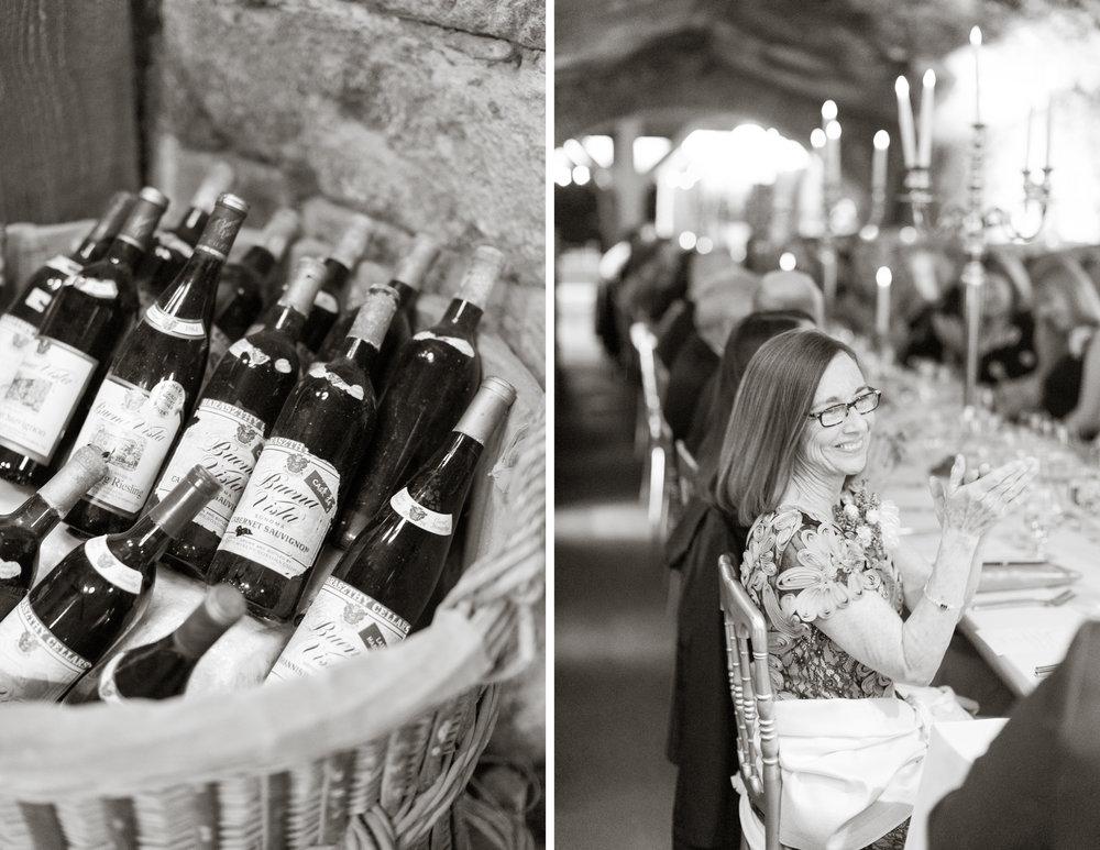 buena vista winery wedding 16.jpg