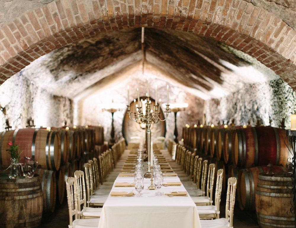 buena vista winery wedding 18.jpg