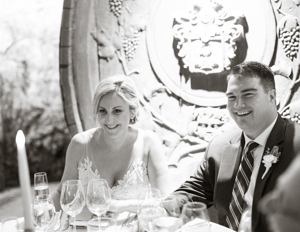 buena vista winery wedding 17.jpg