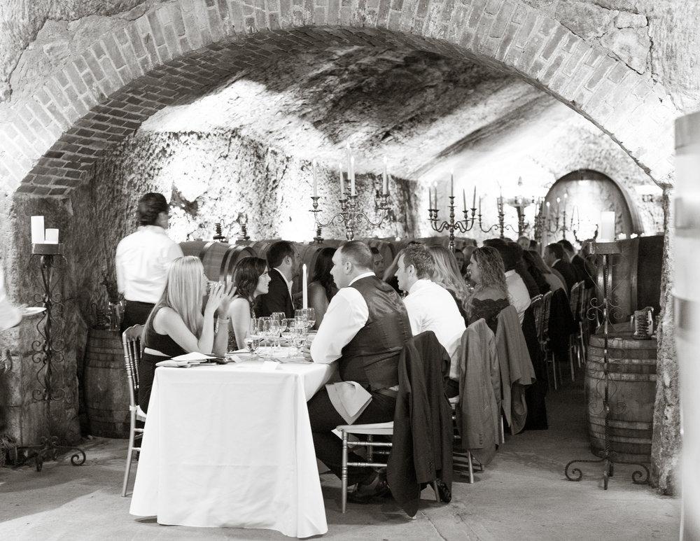 buena vista winery wedding 19.jpg