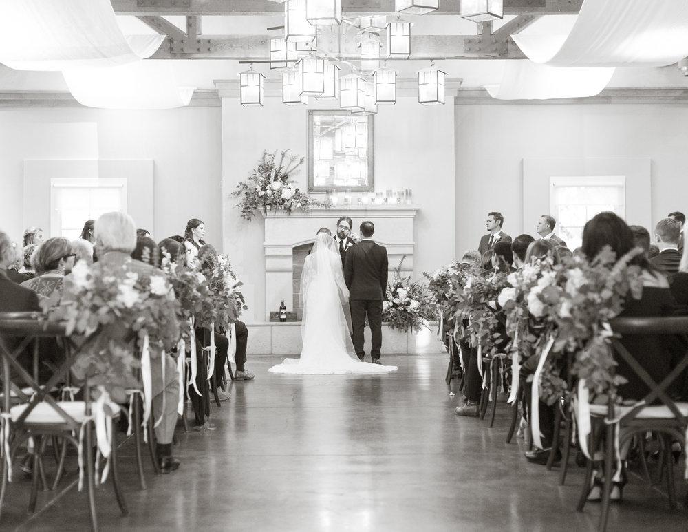 sonoma autumn wedding 11.jpg