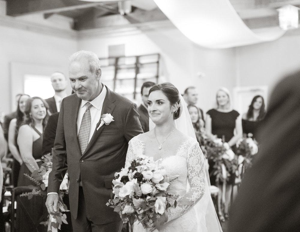 sonoma autumn wedding 10.jpg