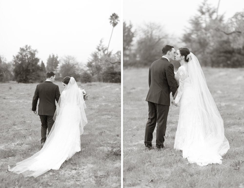 sonoma autumn wedding 14.jpg