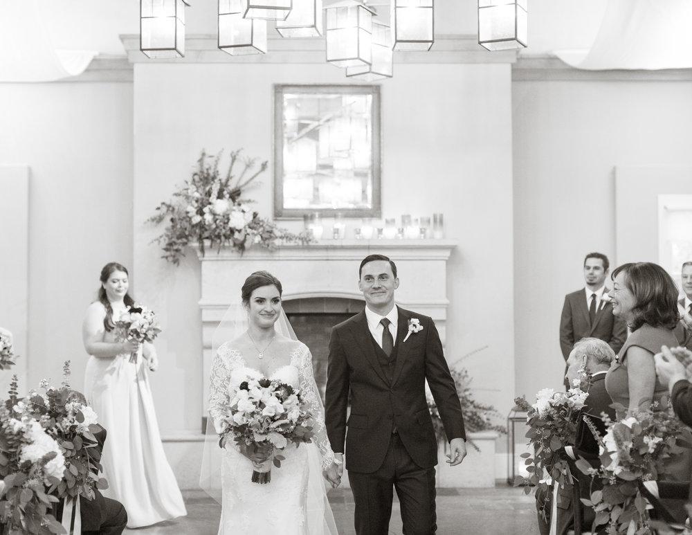 sonoma autumn wedding 13.jpg