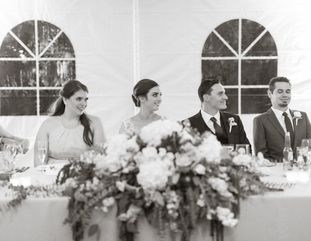 sonoma autumn wedding 19.jpg