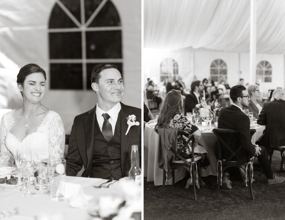 sonoma autumn wedding 21.jpg