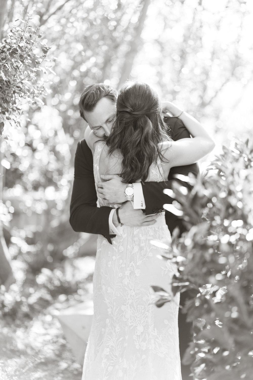 megan clouse_napa valley wedding-21.jpg