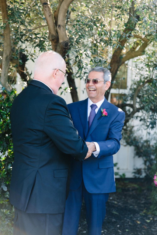 megan clouse_napa valley wedding-23.jpg