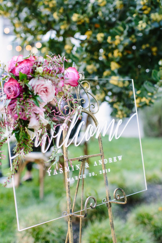 megan clouse_napa valley wedding-29.jpg