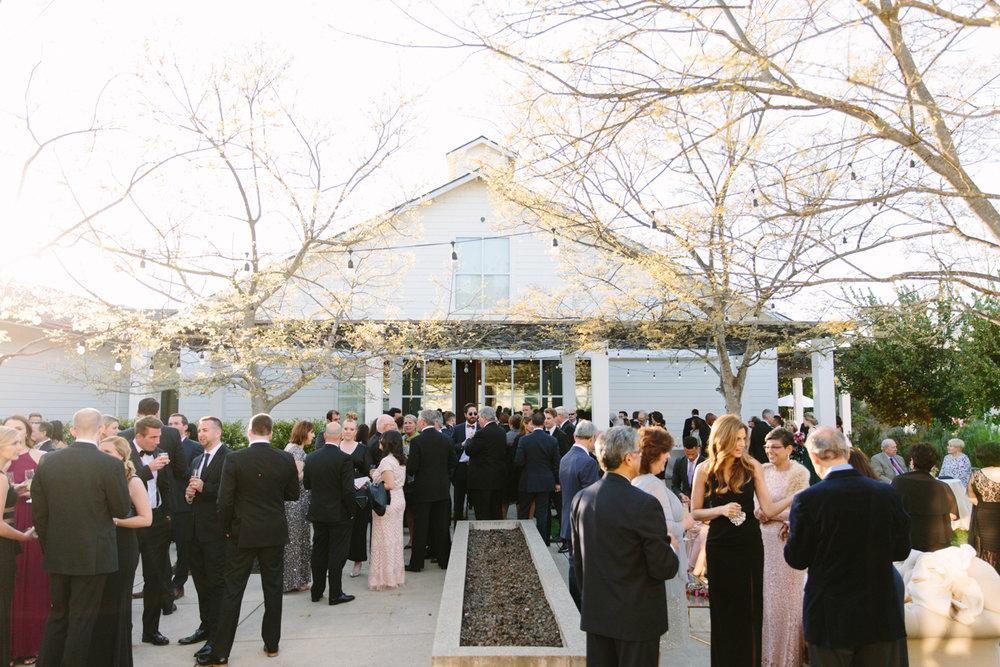 megan clouse_napa valley wedding-31.jpg