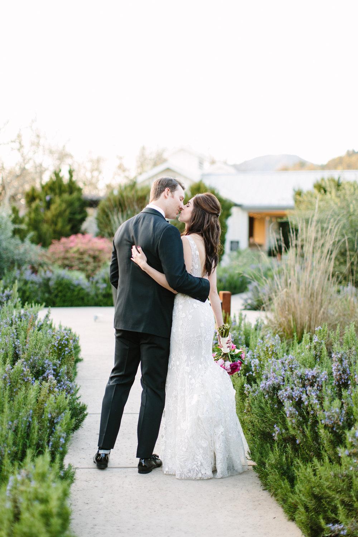 megan clouse_napa valley wedding-33.jpg