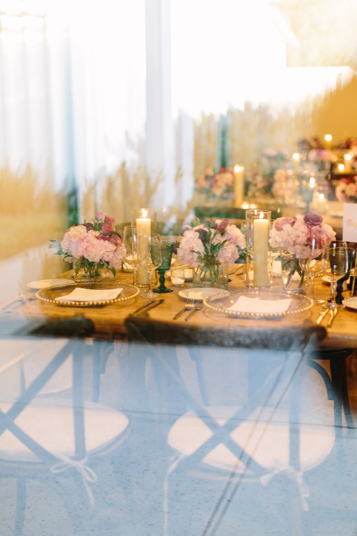 megan clouse_napa valley wedding-37.jpg