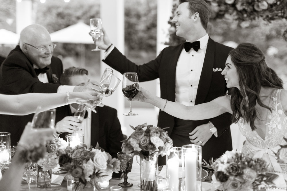 megan clouse_napa valley wedding-40.jpg