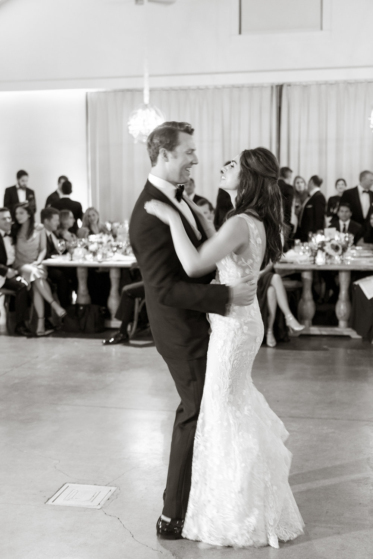 megan clouse_napa valley wedding-44.jpg