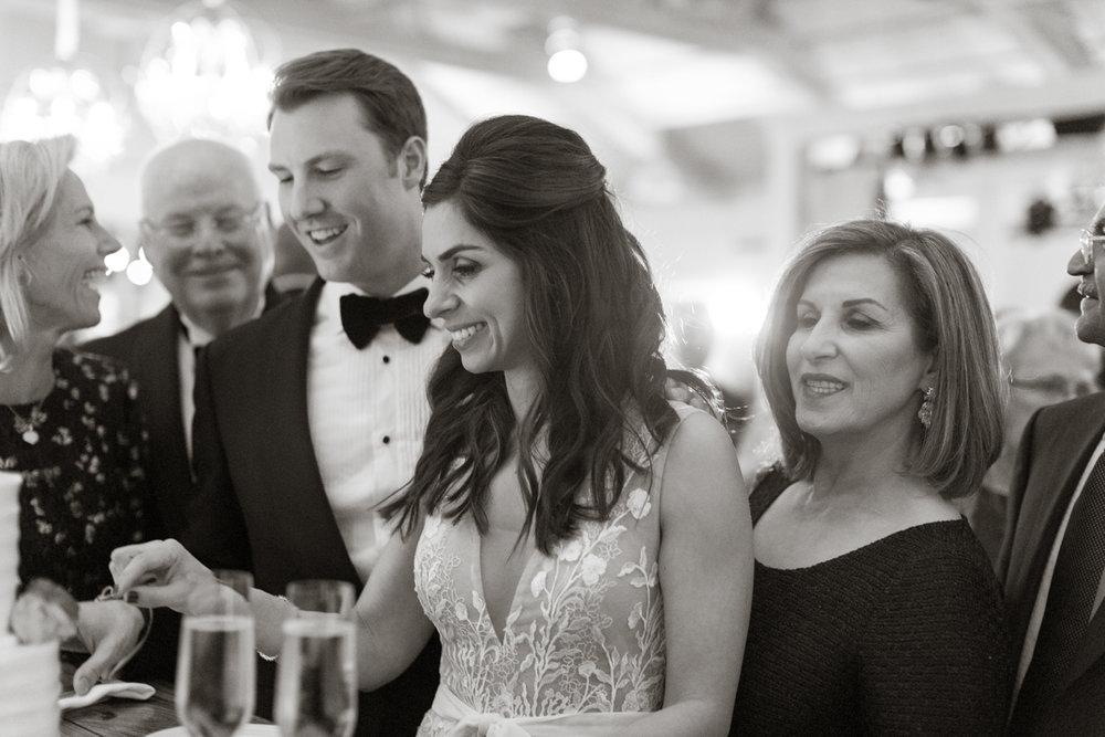megan clouse_napa valley wedding-45.jpg