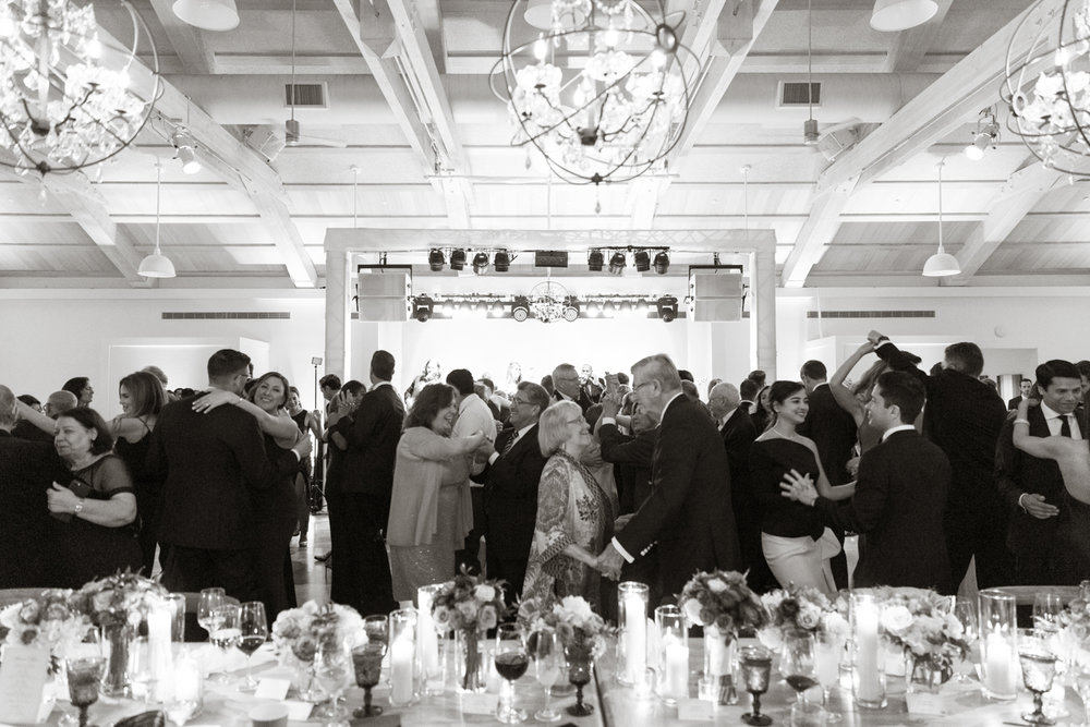 megan clouse_napa valley wedding-46.jpg