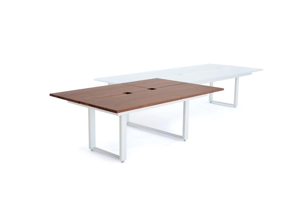 zynga-table-227 copy.jpg
