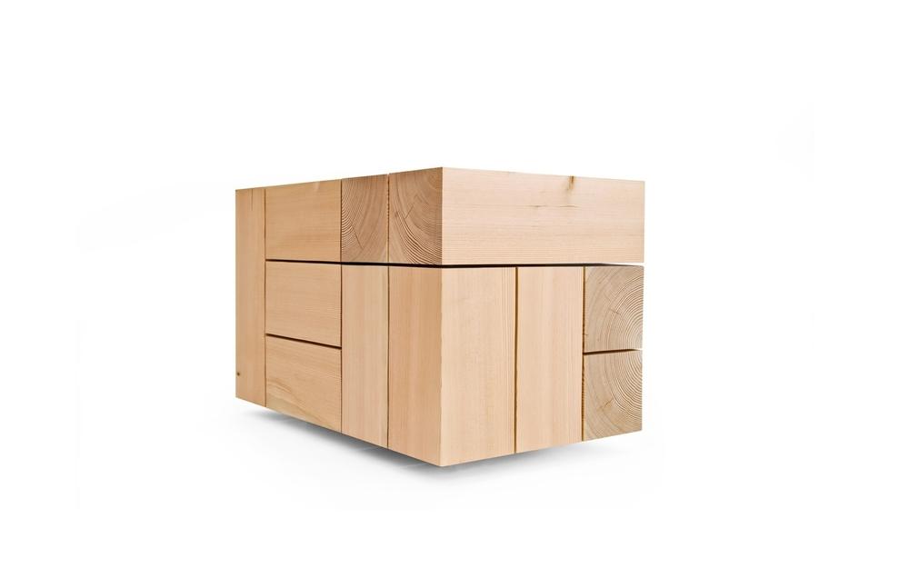 Log_table_083.jpg