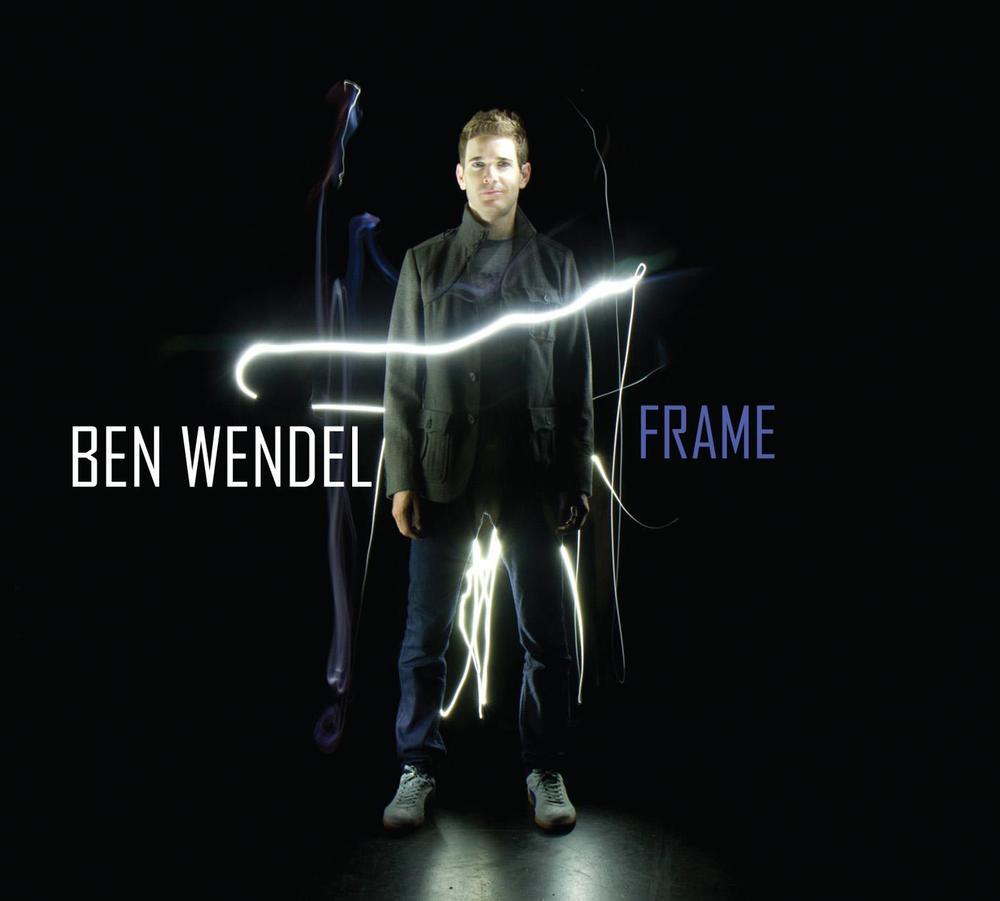 Frame+Ben+Wendel-1.jpg