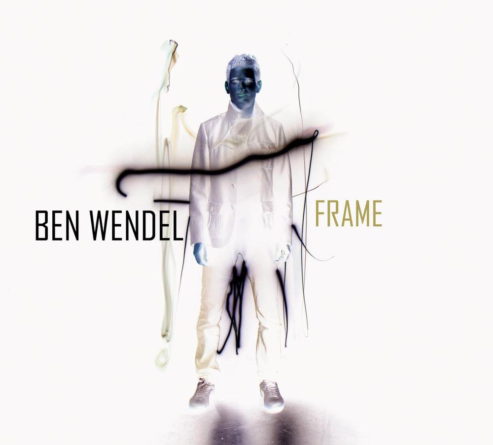 Frame+Ben+Wendel.jpg