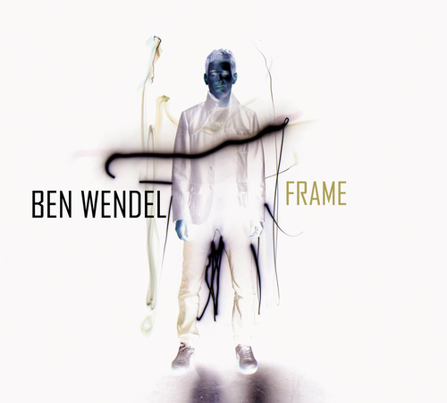 Music Reviews 2 Ben Wendel