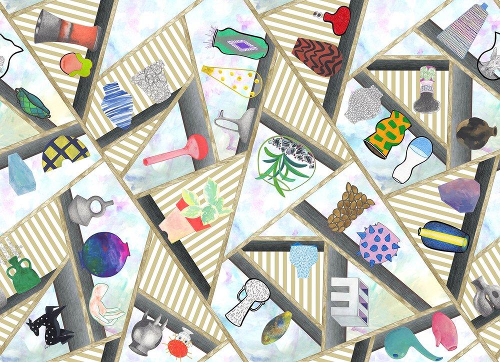GiftShop_thumb.jpg