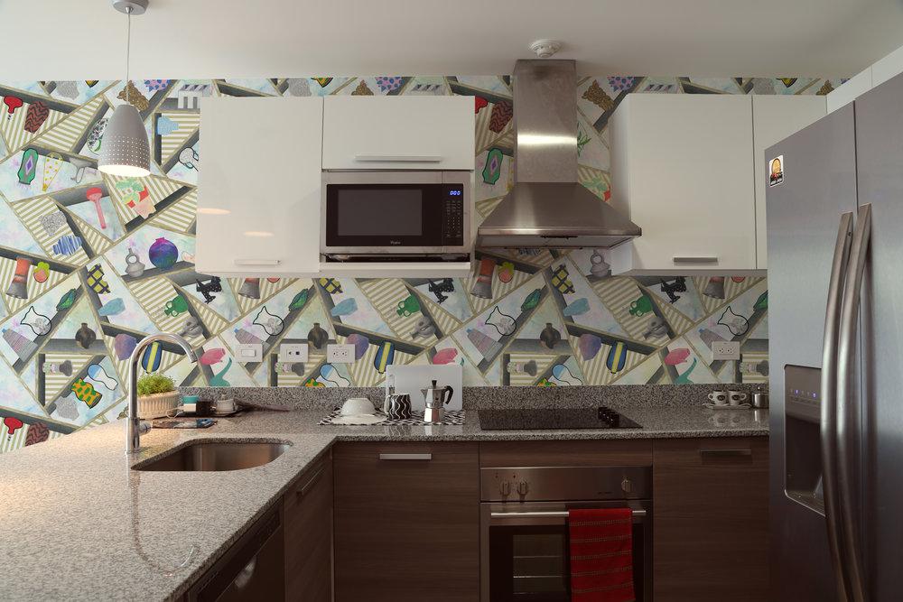 Kitchen_GiftShop.jpg