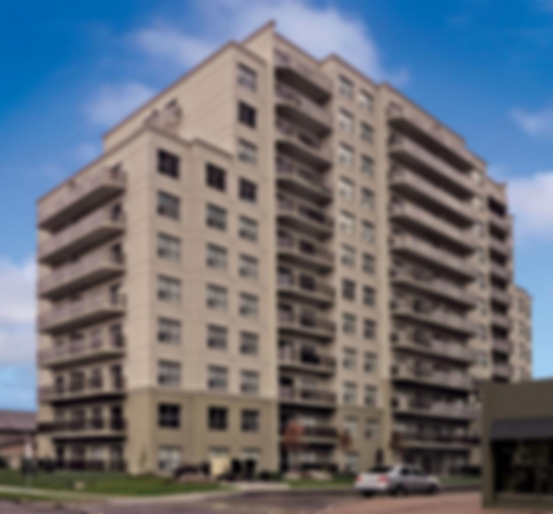 Unique Apartment Financing Design Inspiration Of Apartment