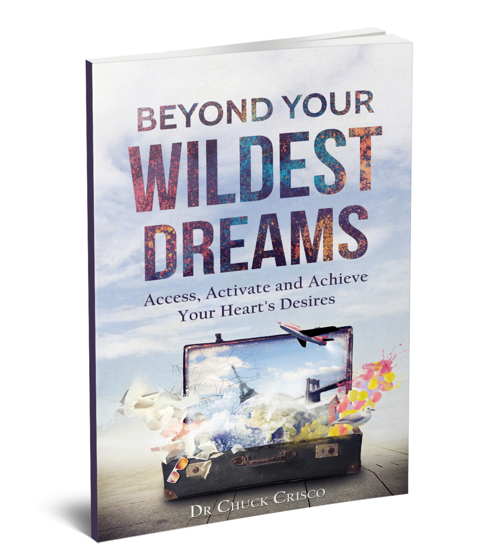 Beyond your wildest dreams part 2 classic vintage 5