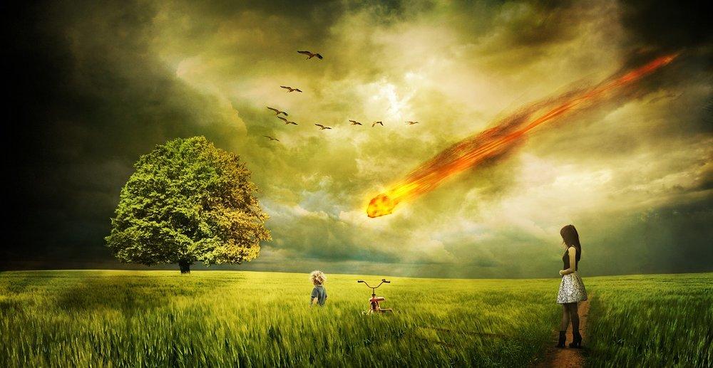 meteorite-1060886_1280.jpg