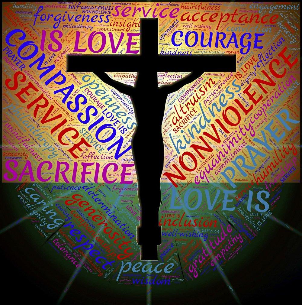 crucifix-1802224_1280.jpg