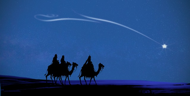 christmas-2869903_640.jpg