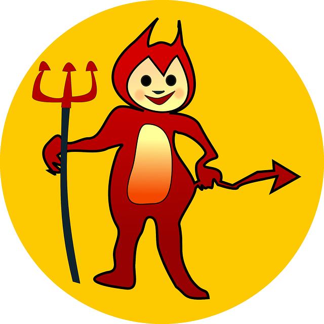 devil-151453_640.png
