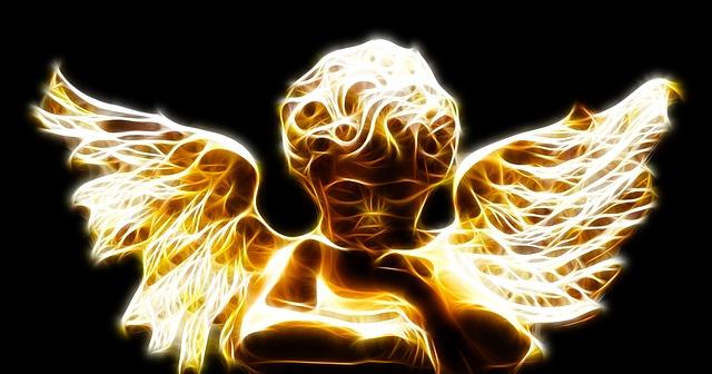 angel-1099908_640.jpg