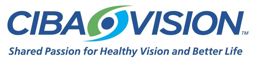 ciba-vision-logo.jpg