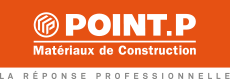 logo-pointp.png